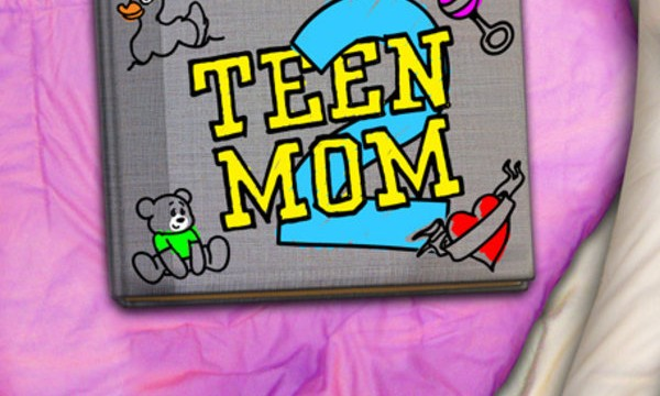 teen-mom-2-MTV-January-11-2011