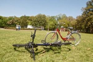 bikes-e1334246989254