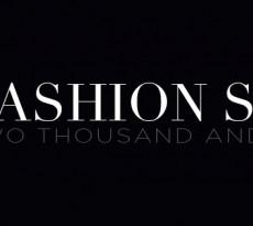 District_fashion_banner2