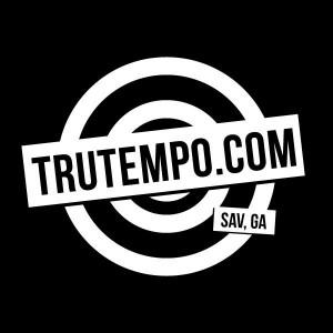 trutempo_facebook_logo