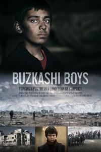 buzkashiboys_poster