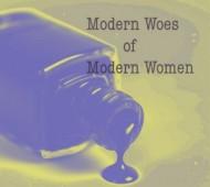 modernwoes-e1364226546410