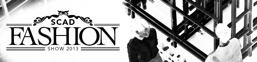 FashionShow2013Banner-11