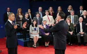 presidential_debate10-1601_r640x400-e1350503257122