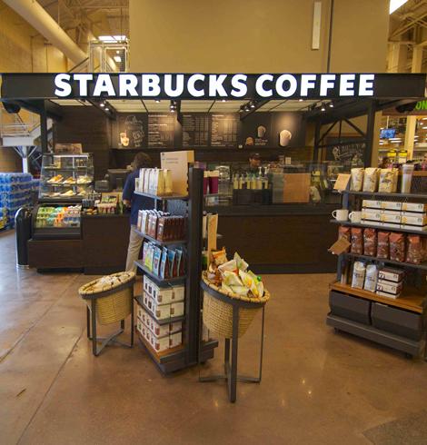 DSC 2759 features Community Coffee House Kroger No Longer Caffeine Free Scad District