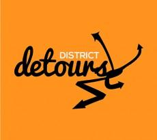 District Detours