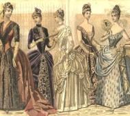 788px-1888_Peterson's_Magazine_Fashion_plate