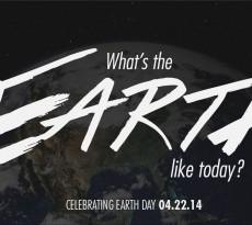 Earth-01
