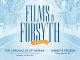 FiF_blog-01-01