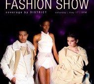 FashionBanner_Cover