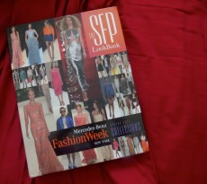 sfp lookbook