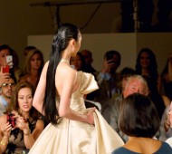 fashion-show-2014-featured