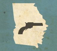 guns_everywhere_law _featured