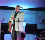 2014 - Jazz Fest Recap.Still002