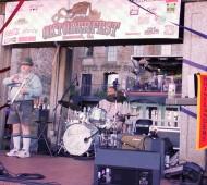 2014 Savannah October Fest Recap.Still002