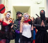 MasqueradeCheonOct2014,cover