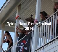 Pirate Fest Recap.Still001
