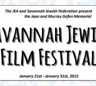 2015_Film_Festival_logo_resize1524__1_1
