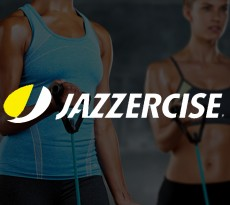 jazzercise-featured