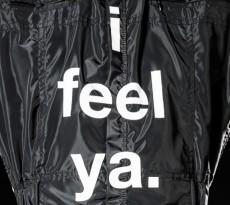 i_feel_ya
