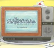 Bingwatcher-Fix-657x360