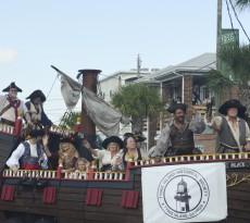 pirate-13