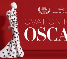 Savannah-Film-Festival-2015-Ovation-for-Oscar-Film