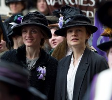 Savannah-Film-Festival-2015-Suffragette-Film_R1439579121