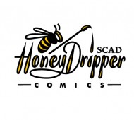 Honey-Dripper-Logo