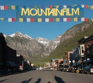 Mountainfilm-Main-Street-01
