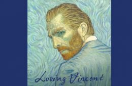 loving-vincent-savannah-premier
