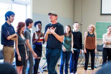 Performing-Arts-Matthew-Lillard-Master-Class-12_JM12
