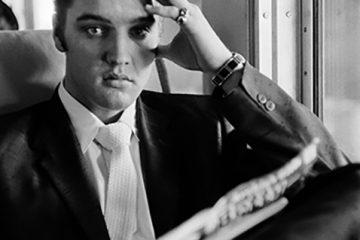 Elvis_350-1