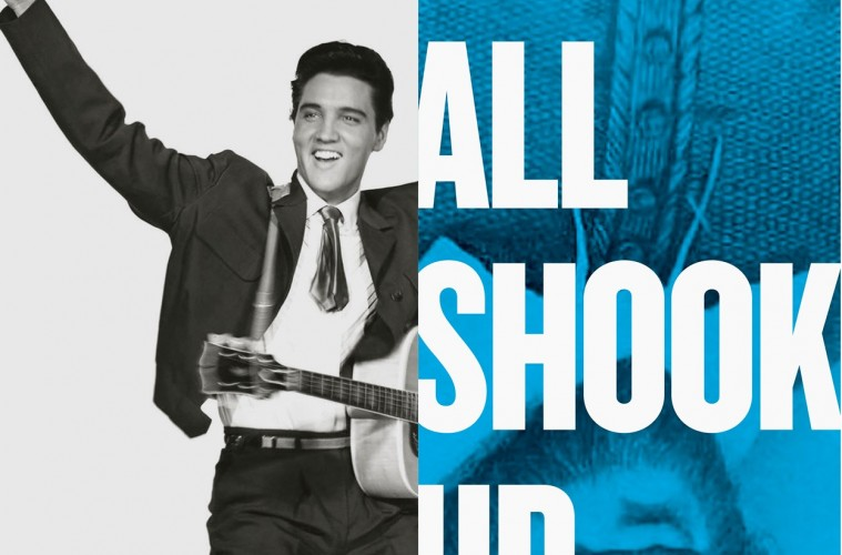 all shook up the musical script Ben brantley reviews musical all shook up, with book by joe dipietro and directed by christopher ashley featuring elvis presley songs cheyenne jackson stars photos (m.
