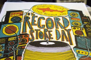 recordstoreday-15