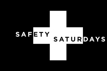 safety saturdaysresized