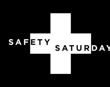 safety saturdaysresized