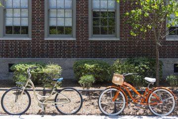 bikes-2