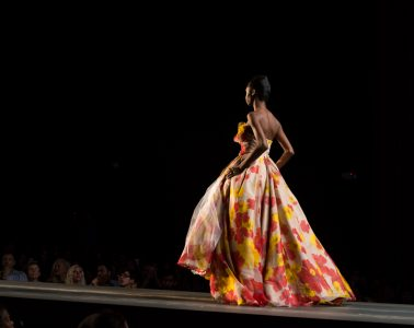 fashionshowesssay-25