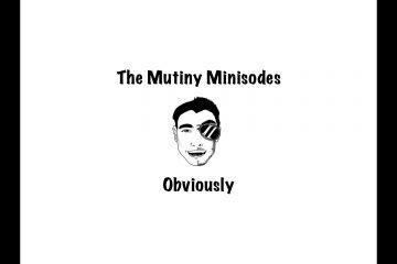 Mutiny Mini1