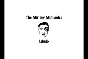 Mutiny Mini2