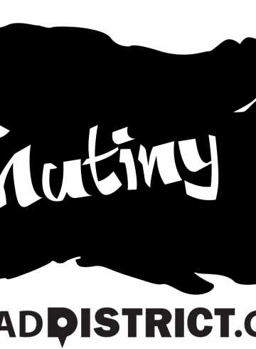mutiny2-logo