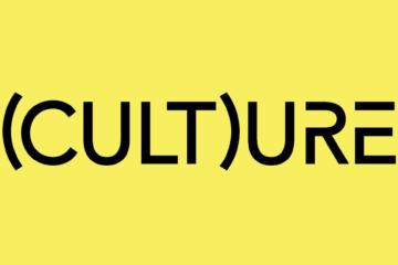 Cultured Logo