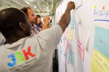 Stanford-JSK-Fellowship