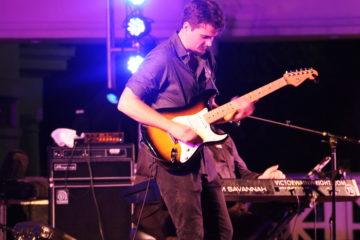 Savannah-hosts-2017-Jazz-festival-in-forsyth-park