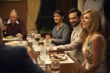beatriz-at-dinner-review-salma-hayek-movie-savannah-film-festival