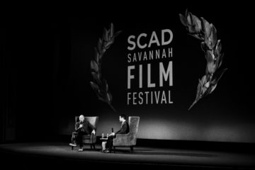 Patrick-stewart-logan-in-conversation-savannah-film-festival