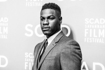 John-boyega-detroit-movie-red-carpet-savannah-film-festival
