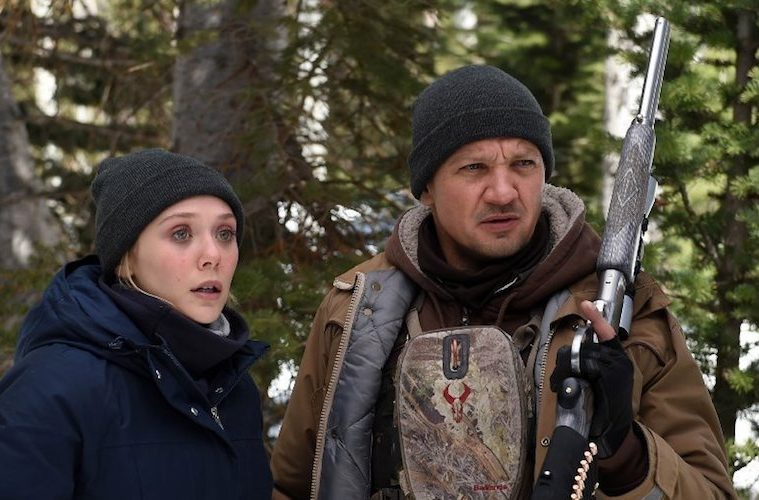 Wind-river-2017-movie-review
