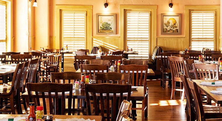 savannahs-best-restaurants-for-dietary-restrictions